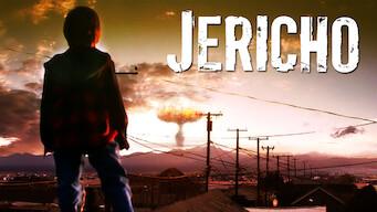 Jericho (2008)