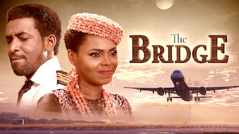 The Bridge (2017)