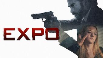 Expo (2019)