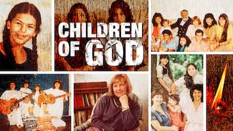 Children of God (1994)