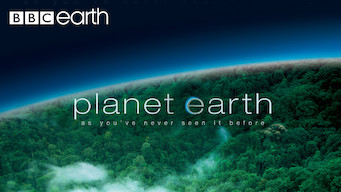 Planet Earth: The Complete Collection (2006)