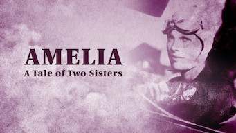 Amelia: A Tale of Two Sisters (2017)