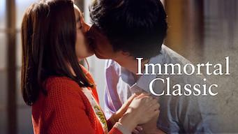 Immortal Classic (2012)