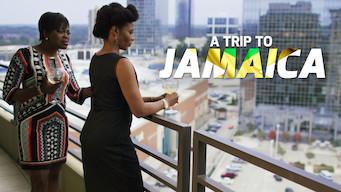 A Trip to Jamaica (2016)