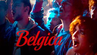 Belgica (2016)