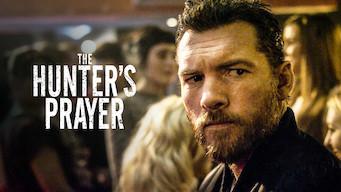 Hunter's Prayer (2015)