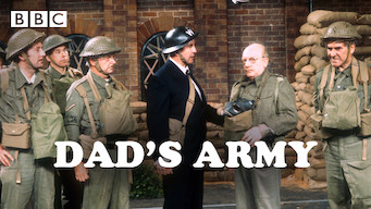 Dad's Army (1977)