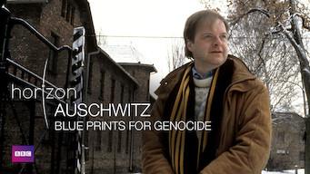 Auschwitz: Blueprints of Genocide (1994)
