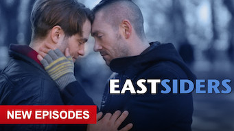 Eastsiders (2018)