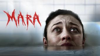 Mara (2017)