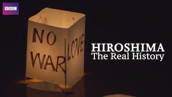 Hiroshima: The Real History (2015)
