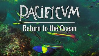Pacificum: Return to the Ocean (2017)