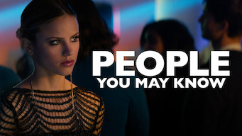 People You May Know (2017)
