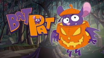 Bat Pat (2016)