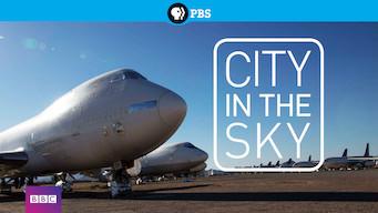 City in the Sky (2016)