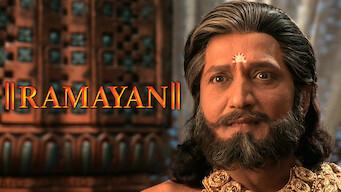 Ramayan (2012)