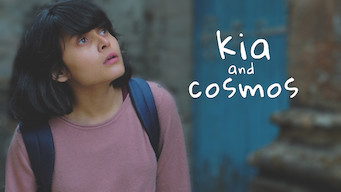 Kia and Cosmos (2018)