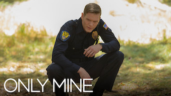 Only Mine (2018)