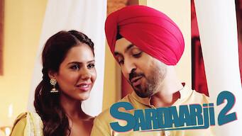 Sardaarji 2 (2016)