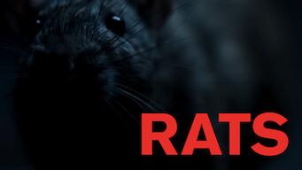 Rats (2016)