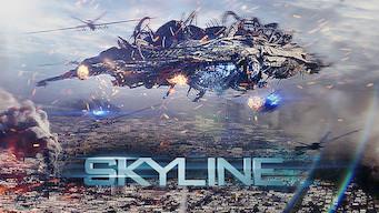 Skyline (2010)