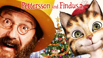 Pettersson and Findus 2 (2016)