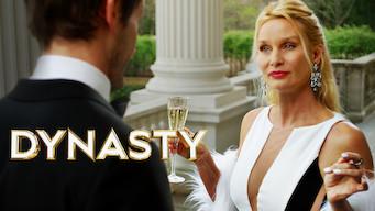 Dynasty (2019)