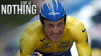 Stop at Nothing: The Lance Armstrong Story (2014)