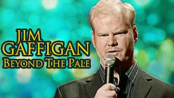 Jim Gaffigan: Beyond the Pale (2005)