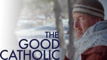 The Good Catholic (2017)