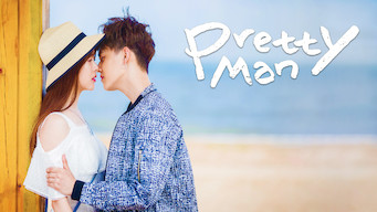 Pretty Man (2018)