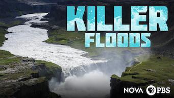NOVA: Killer Floods (2017)
