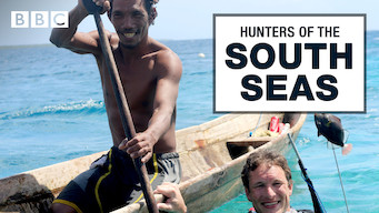 Hunters of the South Seas (2015)
