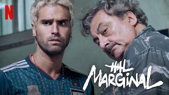 El Marginal (2019)