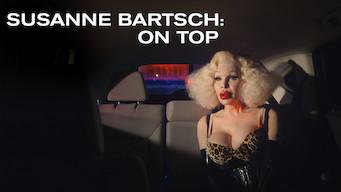 Susanne Bartsch: On Top (2017)