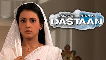 Badalte Rishton Ki Dastaan (2013)