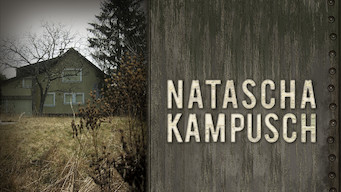 Natascha Kampusch: The Whole Story (2010)