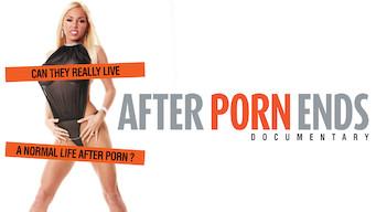 After Porn Ends (2012)