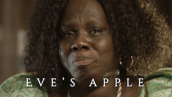 Eve's Apple (2017)
