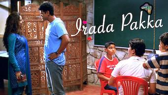 Irada Pakka (2010)
