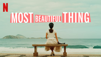 Most Beautiful Thing (2019)