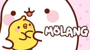 Molang (2015)