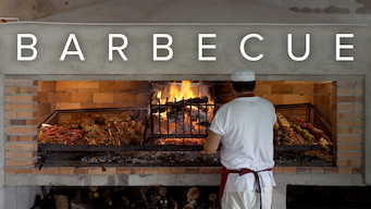Barbecue (2017)