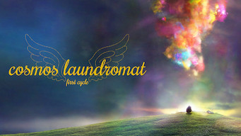 Cosmos Laundromat: First Cycle (2015)