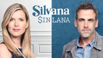 Silvana Sin Lana (2016)