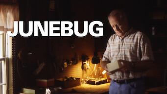 Junebug (2005)