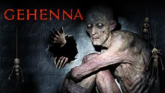 Gehenna: Where Death Lives (2016)