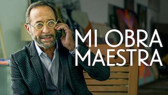 Mi Obra Maestra (2018)