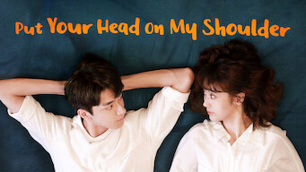 Put Your Head on My Shoulder (2019)