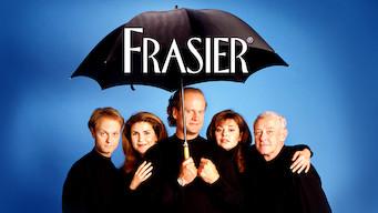 Frasier (2003)